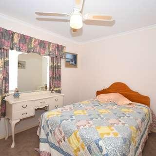 Thumbnail of 5 Toohey Court, Torquay, QLD 4655