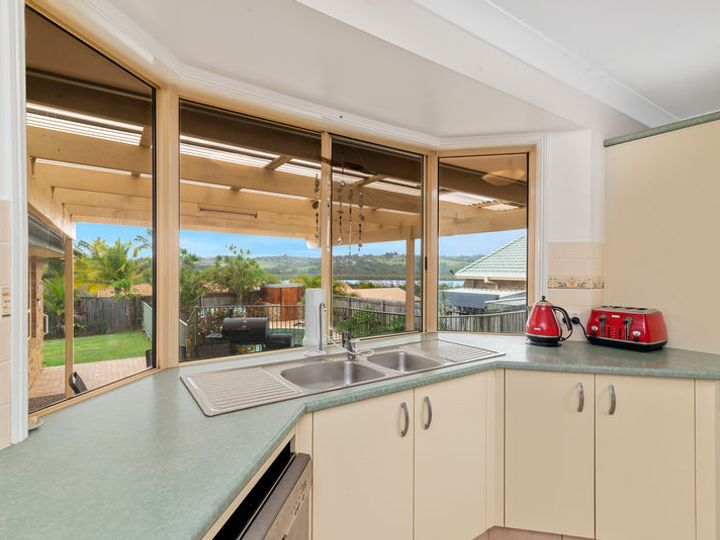 39 Champagne Drive, Tweed Heads South, NSW
