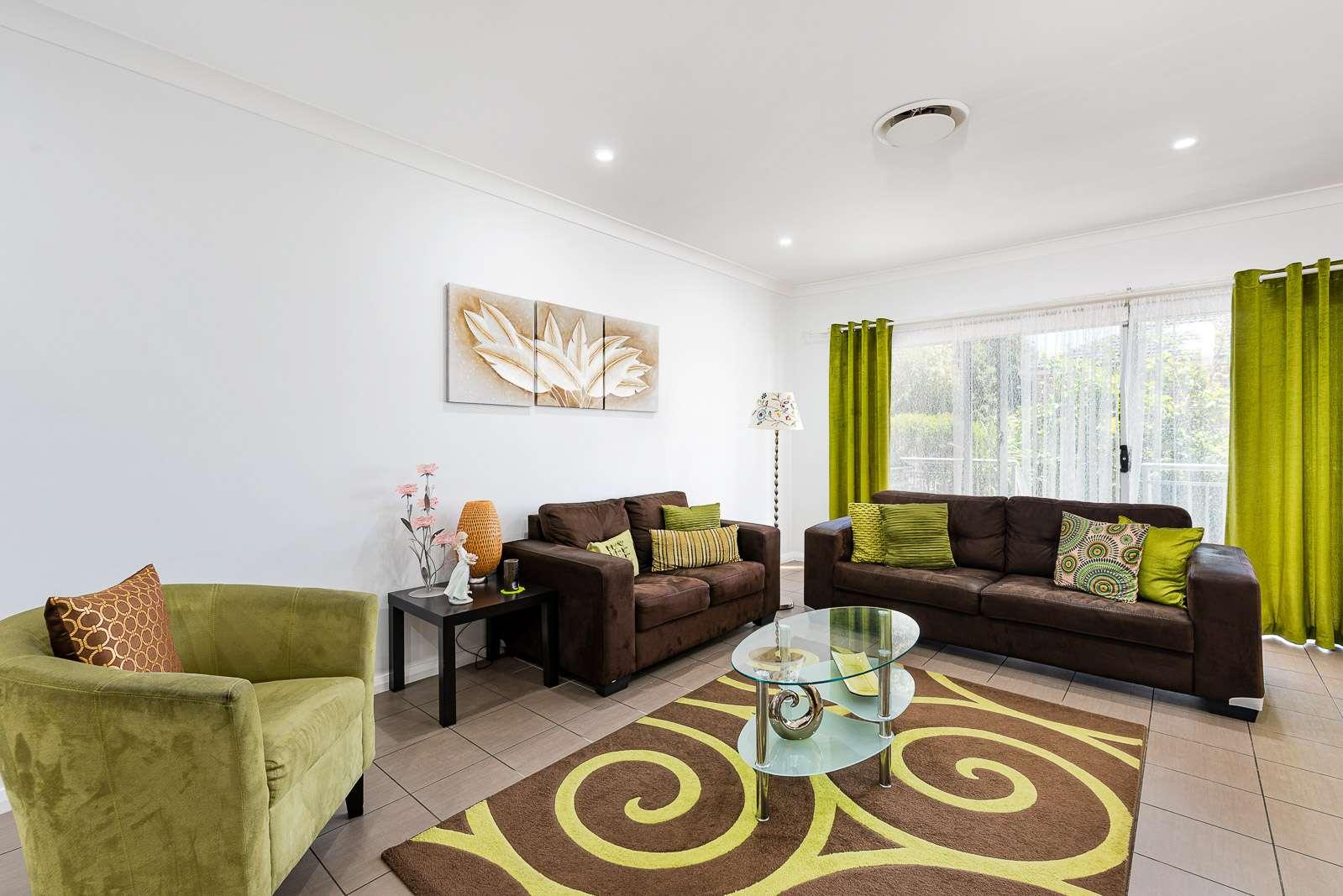 5/1-5 Buckeridge Place, Kellyville, NSW 2155