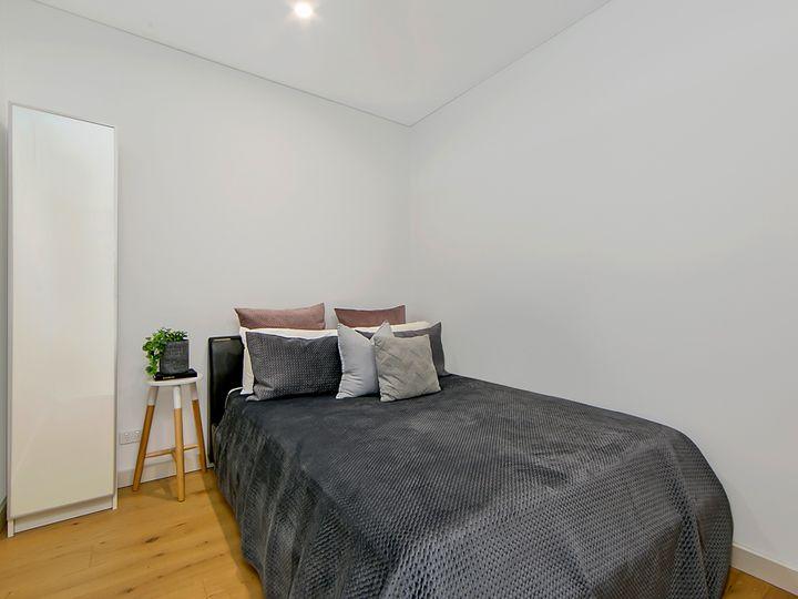 50/2-8 James Street, Carlingford, NSW