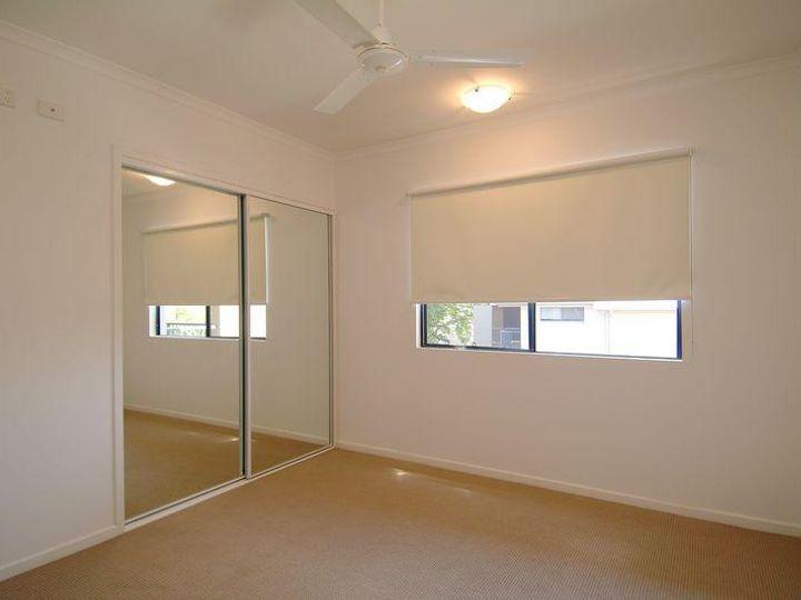 24/89-91 Ishmael Road, Earlville, QLD