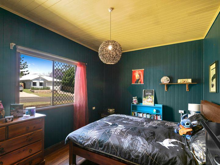 107 Stuart Street, North Toowoomba, QLD