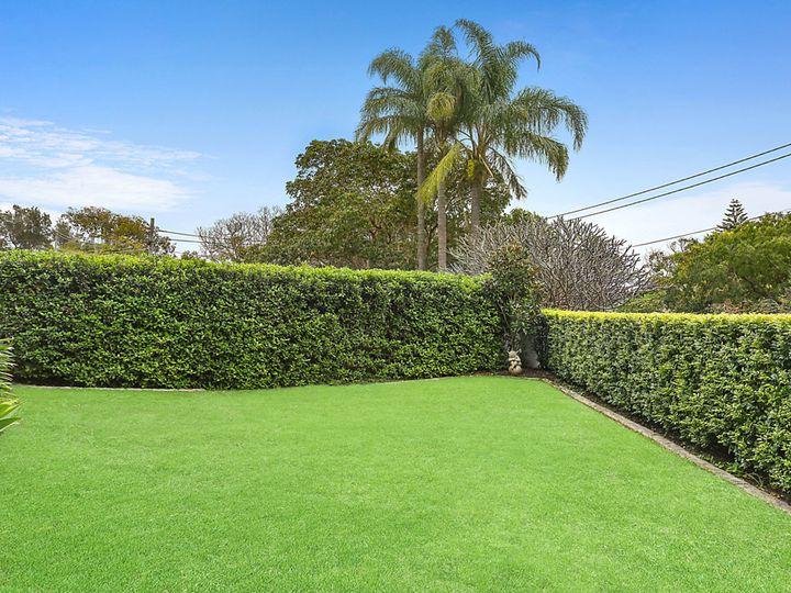 1 Petrarch Avenue, Vaucluse, NSW