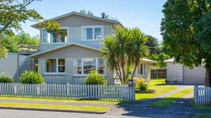 185 Te Hono Street, Maungatapu