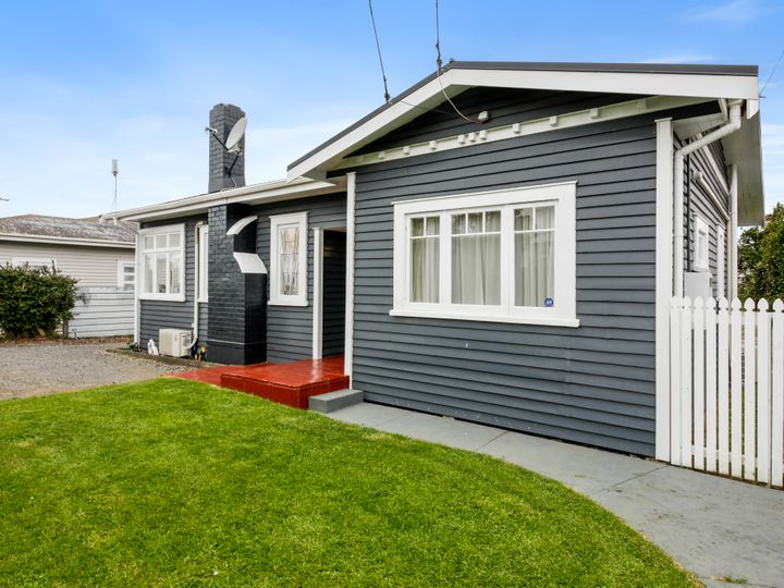 5 Cracroft Street, Otahuhu, Auckland City