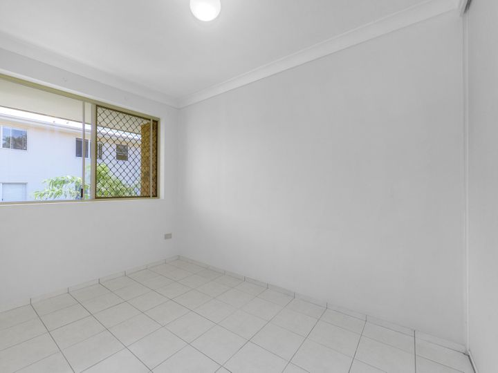 7/46 Noble Street, Clayfield, QLD