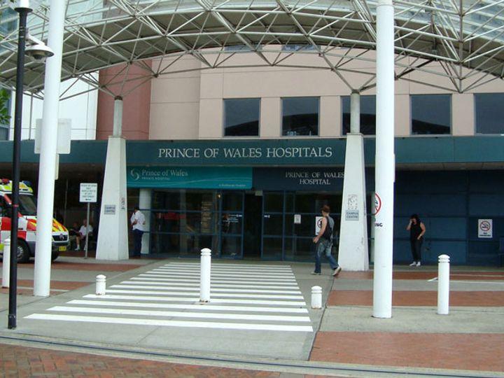 17-19 Borrodale Road, Kingsford, NSW