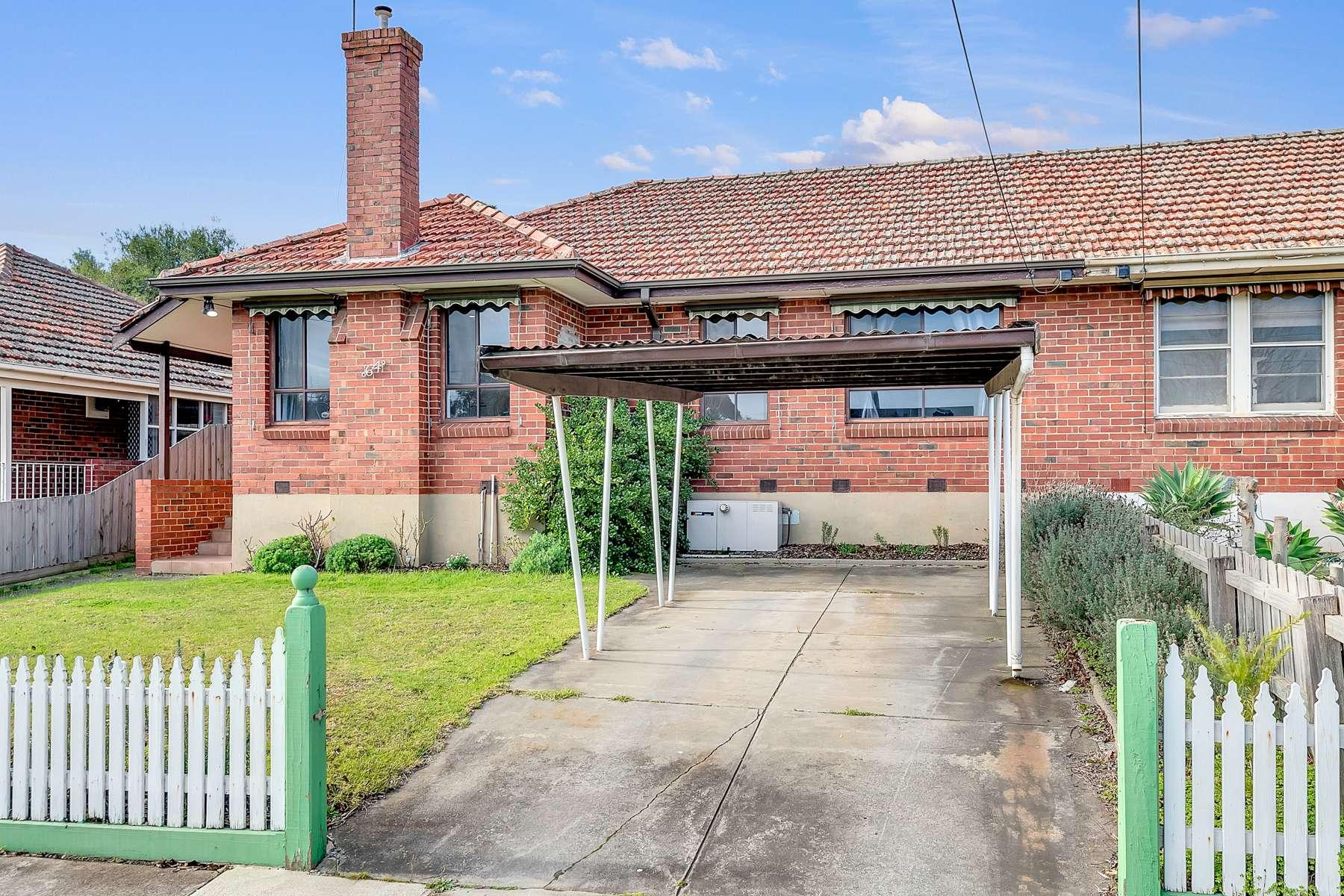 64 Elizabeth Street, Coburg North, VIC 3058