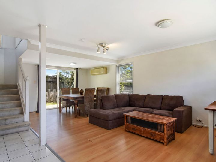 10/279 Cotlew Street West, Ashmore, QLD