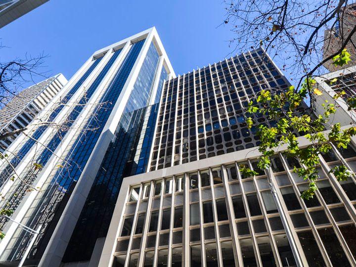 Part level 13/99 York Street, Sydney, NSW