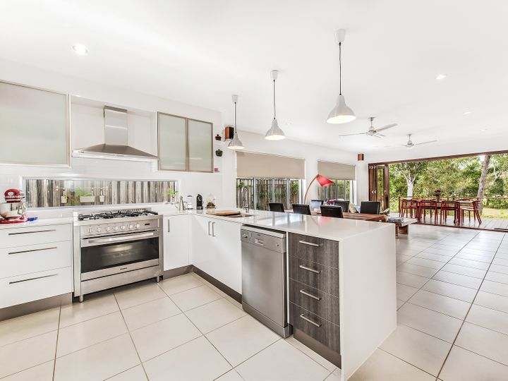 14a Ironhurst Place, Peregian Springs, QLD