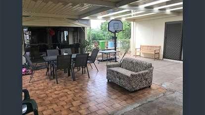 146 Ridley Grove, Woodville Gardens