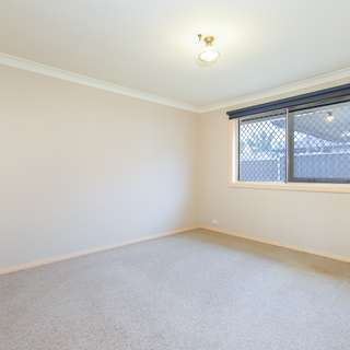 Thumbnail of 1/68 Fletcher Street, Adamstown, NSW 2289