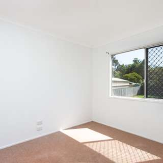 Thumbnail of 146 Aquarius Drive, Kingston, QLD 4114