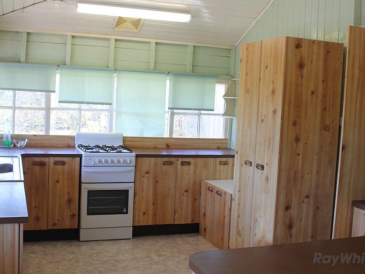 Kilcoy, QLD
