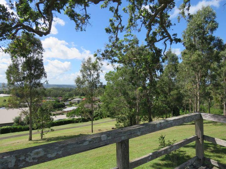 Lot 403 Lomandra Avenue, Caniaba, NSW
