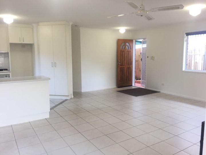 30A Ashby Street, Fairfield, QLD