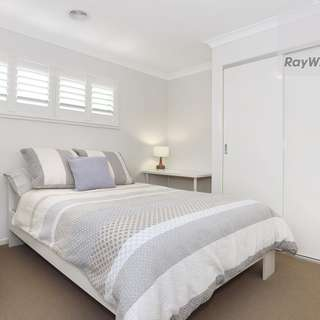 Thumbnail of 111 Frontier Avenue, Greenvale, VIC 3059