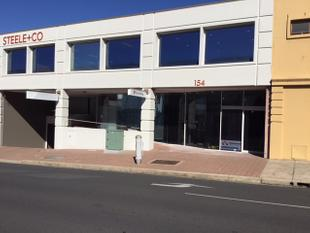 PROMINENT  - CBD LOCATION - Bathurst