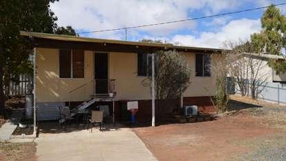 36 Serpentine Road, Kambalda East