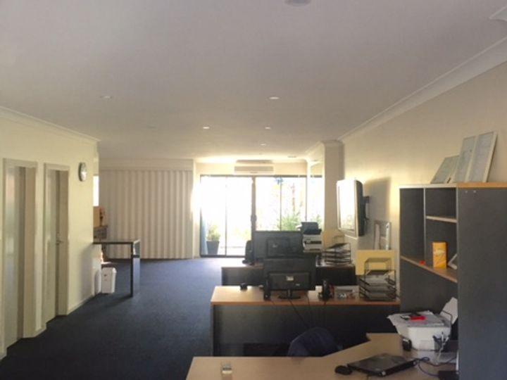 GF/75 Justin Street, Lilyfield, NSW