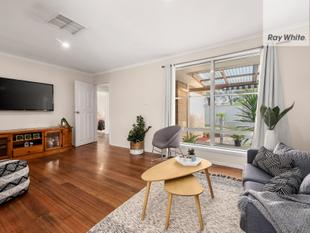 PRICED TO SELL!!! - Watsonia