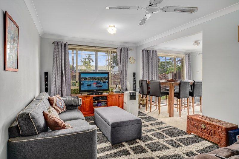 236 Ocean Beach Road, Woy Woy, NSW - Residential House Sold