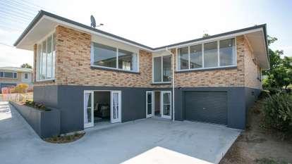 100 Fairview Road, Te Awamutu