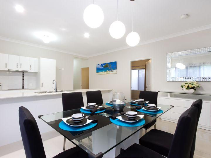 7 Amanda Street, Rochedale South, QLD