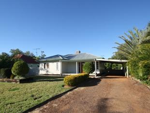 Exquisite & Polished - Boasting a Wealth of Features - Longreach