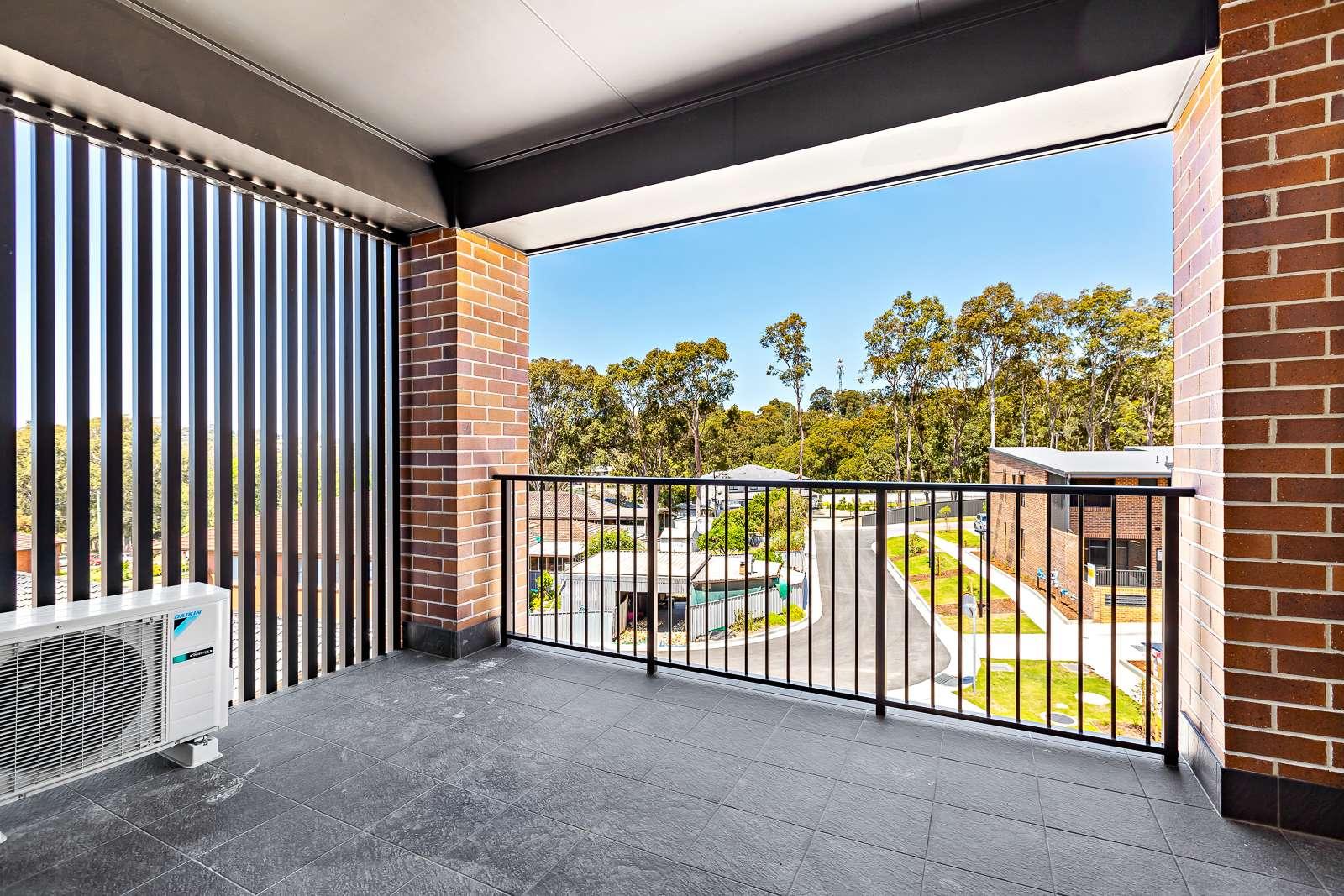 101/2 Avena Path, Waratah West, NSW 2298