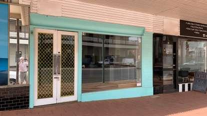 29 Oxide Street, Broken Hill