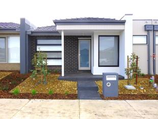 Brand New Contemporary Design - Epping