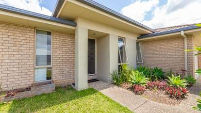 6 Sims Street, Caboolture