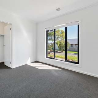 Thumbnail of 41 Seagrove Way, Cowes, VIC 3922