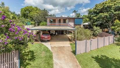 252 Duffield Road, Kallangur