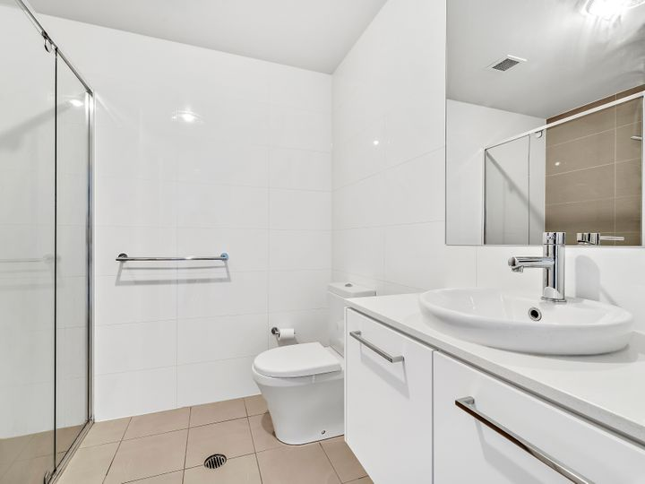 62/8 Baudinette Circuit, Bruce, ACT