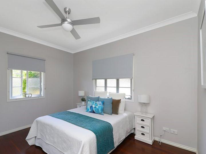 2295 Wynnum Road, Wynnum, QLD