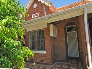 MODERN THREE BEDROOM SEMI! - Marrickville