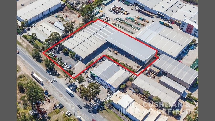 618-620 Old Gympie Road, Narangba, QLD