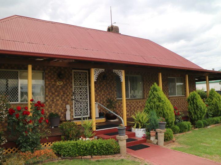 48 Macquarie, Glen Innes, NSW