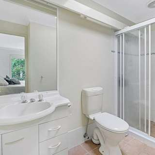 Thumbnail of 23/15 Monet Street, Coombabah, QLD 4216