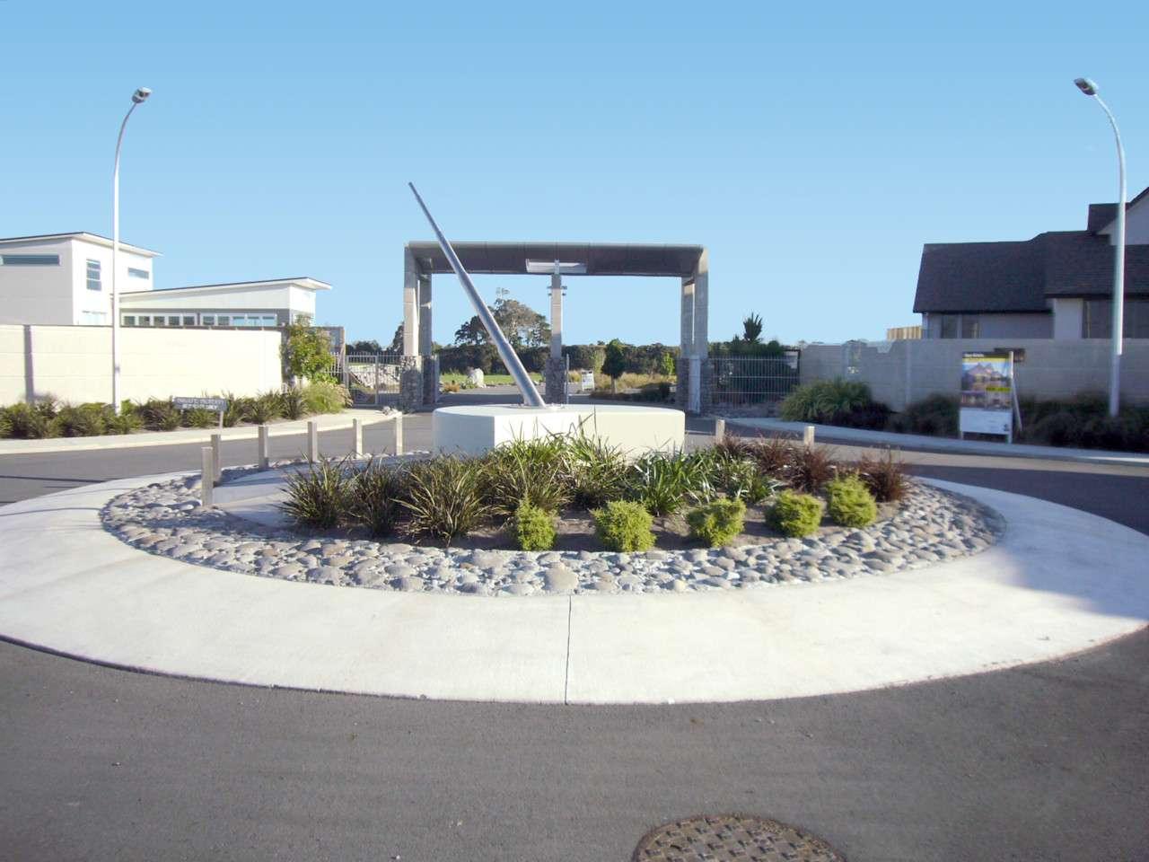 1789 River Road, Hamilton, Hamilton City 3200 - Sold Section