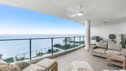 20/36 Woodcliffe Crescent, Woody Point