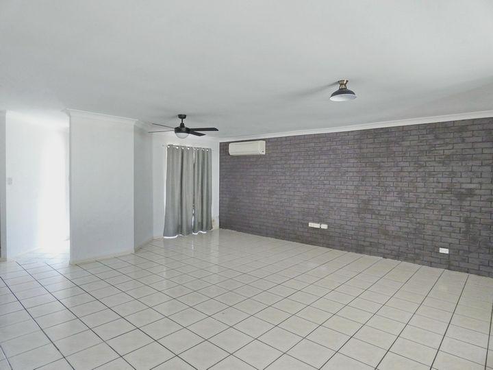 14 Chaffey Street, Marsden, QLD