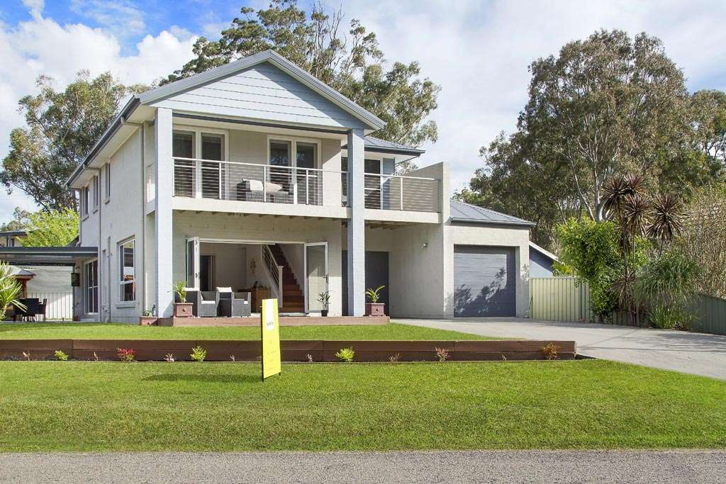 74 Grand Parade, Bonnells Bay, NSW 2264