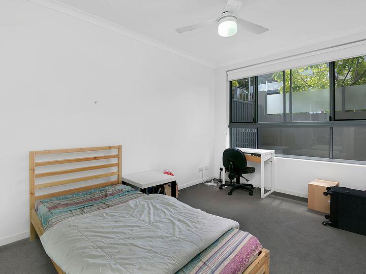113/6 Victoria Street, Kelvin Grove, QLD