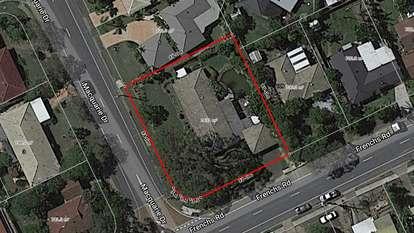 2-4 Macquarie Drive, Petrie