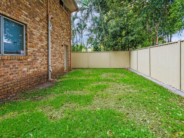41 Allinga Street, Coombabah, QLD