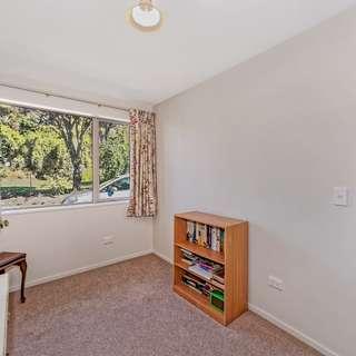 Thumbnail of 2/22a McCormacks Bay Road, Mount Pleasant, Christchurch City 8081